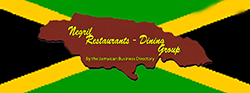 Negril Restaurants – Dinning Group by the Jamaican Business Directory