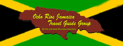 Ocho Rios Jamaica Travel Guide Group by the Jamaican Business Directory